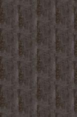 LVT ламел Primero Dorato Stone (40995M) лепене