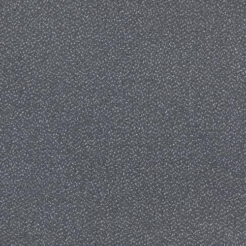 Мокетена плоча Stardust, сива (50245)