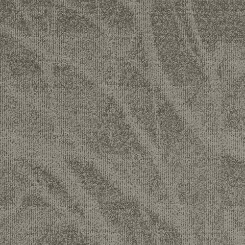 Мокетена плоча Forest, кафява (730)