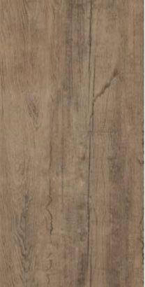 Гранитогрес Nebraska brown 31x62
