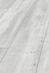 Ламинат My Floor Cottage V849