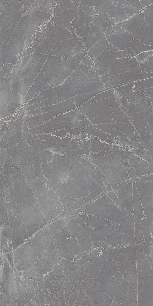 Гранитогрес Maison Grey Lappato 60x120