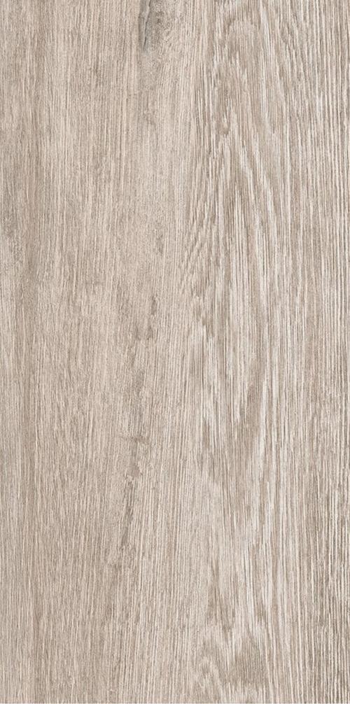 Гранитогрес Home wood grey 31x62