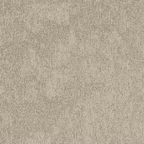 Мокетена плоча Desert, кафява (710)