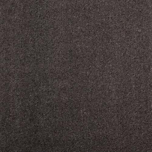 Мокетена плоча Lisbon, кафява (51530)