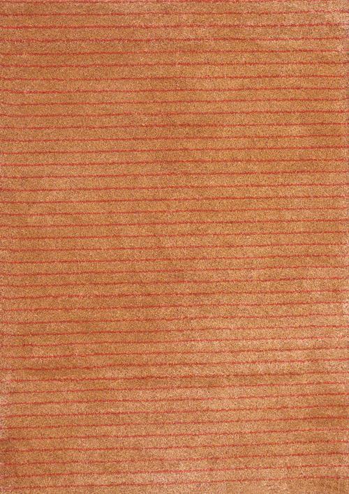 Килим Super Cosy, оранжев (7987/80)