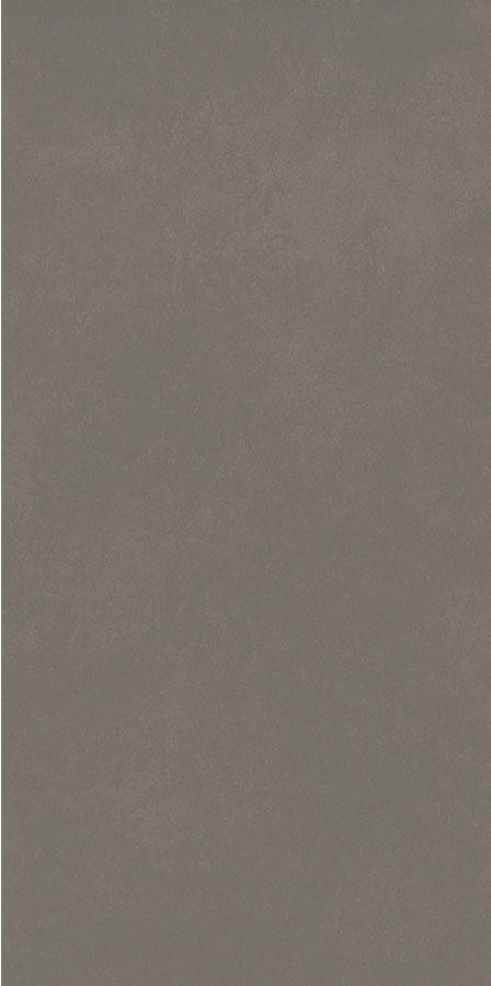 Гранитогрес Concept grey 60x120