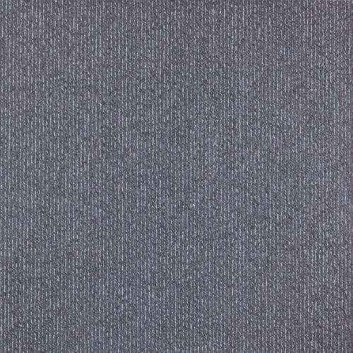 Мокетена плоча Twister, сива (50350)