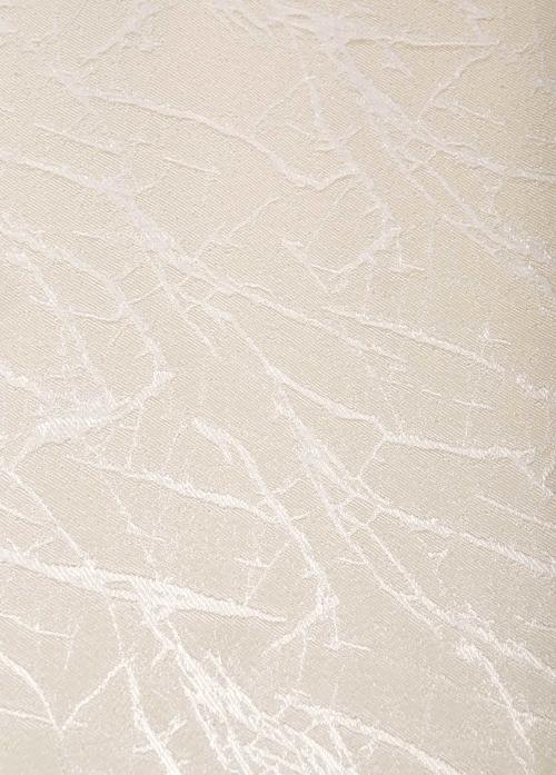 Перде DV Elvita 635255/21014, кремаво / 295 см.