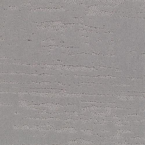 Мокетена плоча Groove, сива (920)