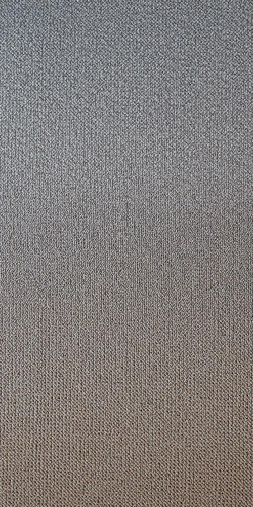 Мокетена плоча Shades, бежова (48220)