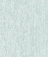 Тапет Couleurs L20801