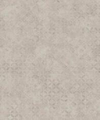 Тапет Couleurs L57608