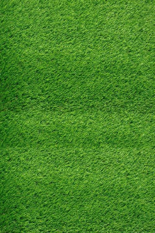 Изкуствена трева Sri Lanka, зелена 2 м.