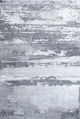 Килим Softness, сив (6905/G204)