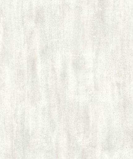 Тапет Couleurs J96909