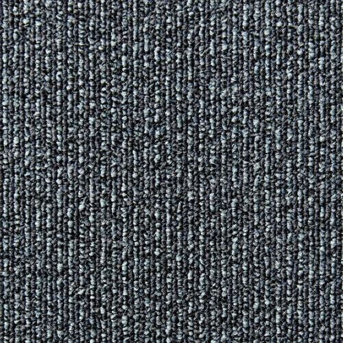 Мокетена плоча Twilight, сива (50051)