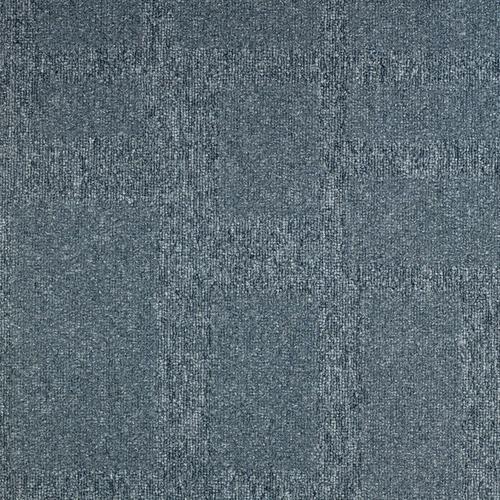 Мокетена плоча Block, сива (960)