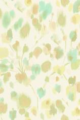 Тапет Pastel Florals PS 07-82-0