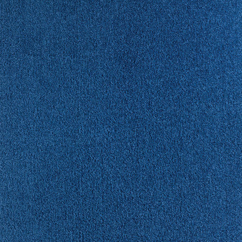 Мокетена плоча Bolero, синя (180)