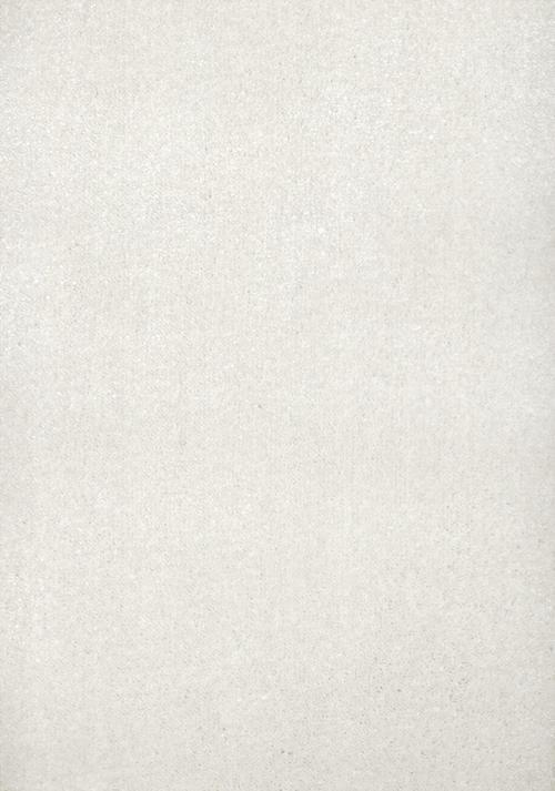 Мокет Sense, бял (305)