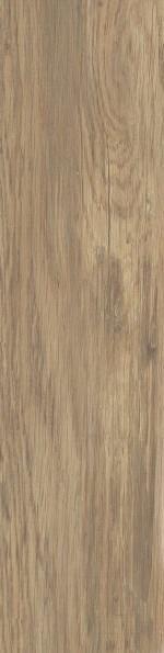 Гранитогрес Forest Beige 15.5x62