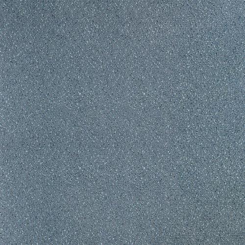 Мокетена плоча Impression, grey (980)