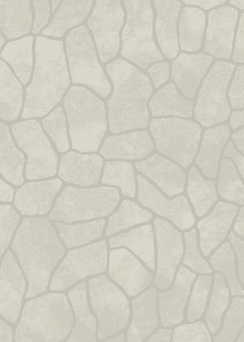 Килим Dimensions, бежов (64505/075)