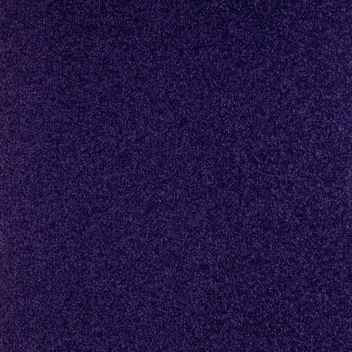 Мокетена плоча Bolero, лилава (895)