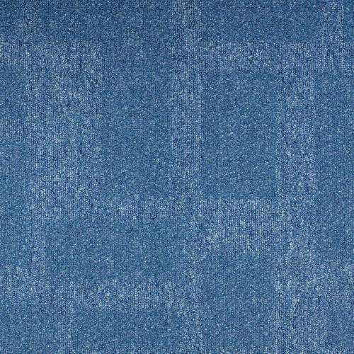 Мокетена плоча Block, синя (160)