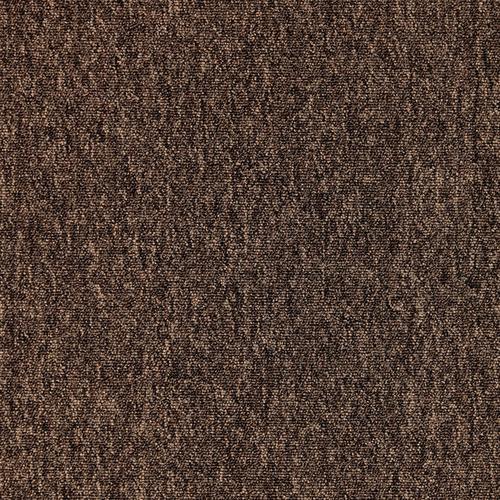 Мокетена плоча Cobalt, кафява (42331)