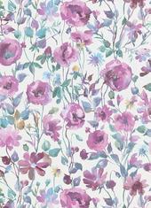 Тапет My Garden 6330-21