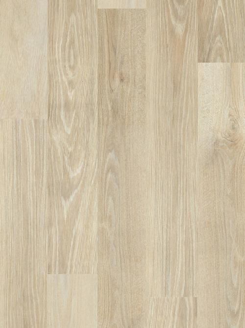 LVT ламел Colonia new england elm (4433) лепене