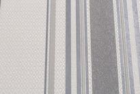 Тапет Палитра PL51008-14