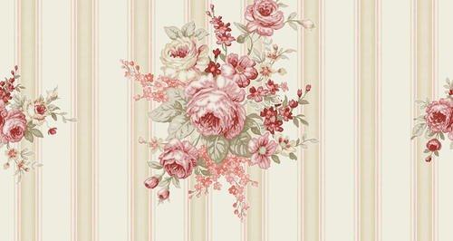 Тапет Little Florals LF2002