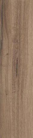 Гранитогрес Dublin brown 15.5x62