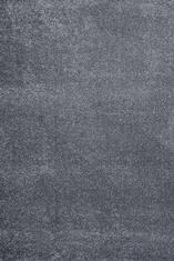 Килим Deluxe, сив (2144/M440)
