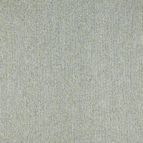 Мокетена плоча Twister, зелена (50370)