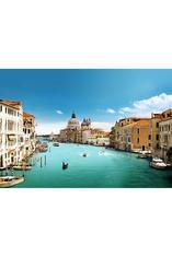 Фототапет Canal Grande,Venice 366*254