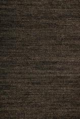 Килим Lounge Cosy, кафяв (51001/39)
