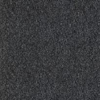 Мокетена плоча Pilote², сива (990)