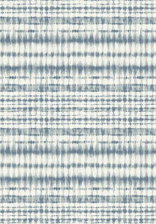 Килим Piazzo 1.6/2.3 - 12207/516