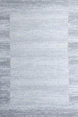 Килим Softness, сив (6897/G214)