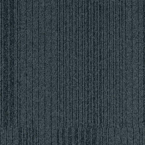 Мокетена плоча River, grey (960)
