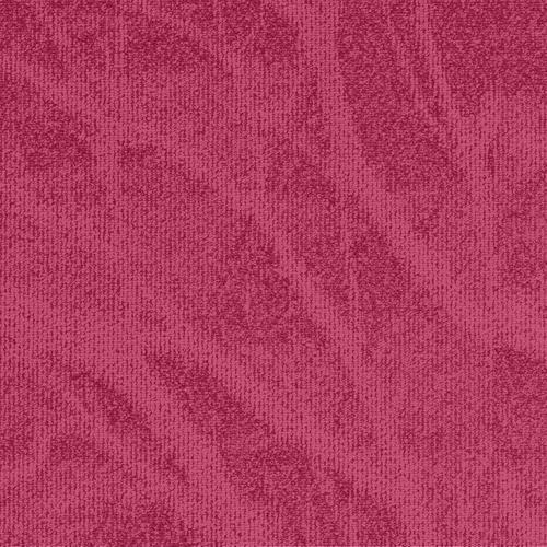 Мокетена плоча Forest, червена (540)