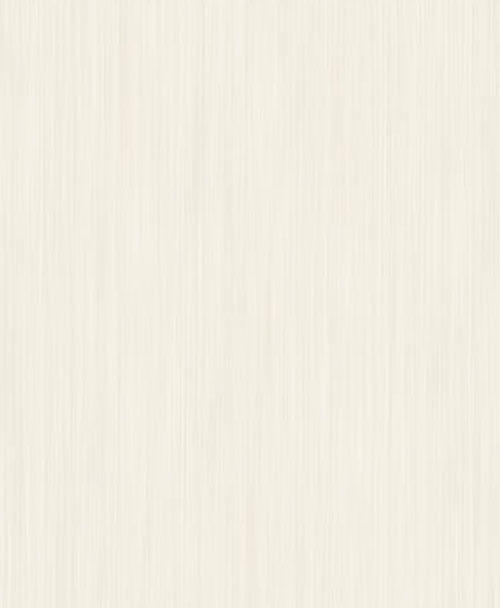 Тапет Couleurs J91090