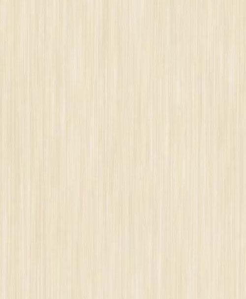 Тапет Couleurs J91037