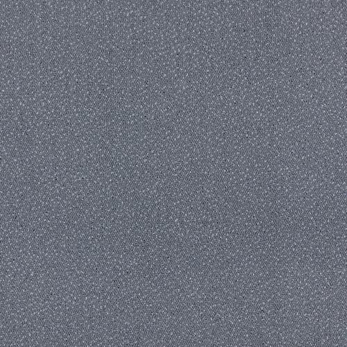 Мокетена плоча Stardust, сива (50240)