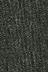 Мокет Astra, зелен (46)