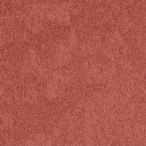 Мокетена плоча Desert, оранжева (430)